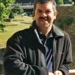 Didier Chalm, secrétaire
