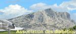 AFD-Aix-provence.png