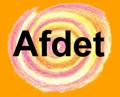 AFDET.png