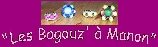 bagouz.jpg