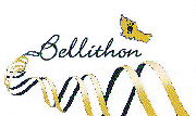 bellithon.png