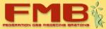 fm-b.org.png