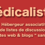 medicalistes-blogs2.png