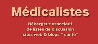 medicalistes-blogs2.png