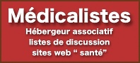 medicalistes-petit-2.jpg