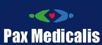 paxmedicalis.jpg