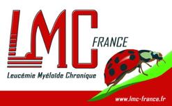 LMC-France-S.jpg