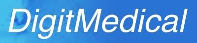 digitmedic.jpg