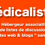 medicalistes-blogs.png