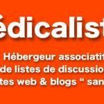 medicalistes-blogs.png