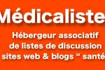 medicalistes-blogs-petit.png