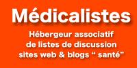 Médicalistes