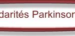 parkinson93.png