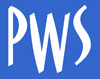 pws.png