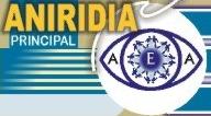 aniridia.com.png