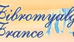 Fibromyalgie-France.png