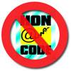 Anti-HON-code.jpg