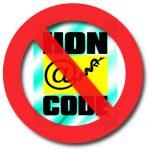 Anti-HON-code_BIG.jpg