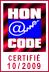 HON_logo.jpg