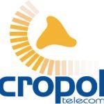 Logo_Acropolis_bleu.jpg