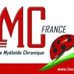 LMC-France.jpg